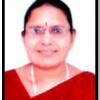 amaravathi com