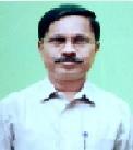 bhajjapabotany